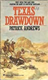 img - for Texas Drawdown book / textbook / text book
