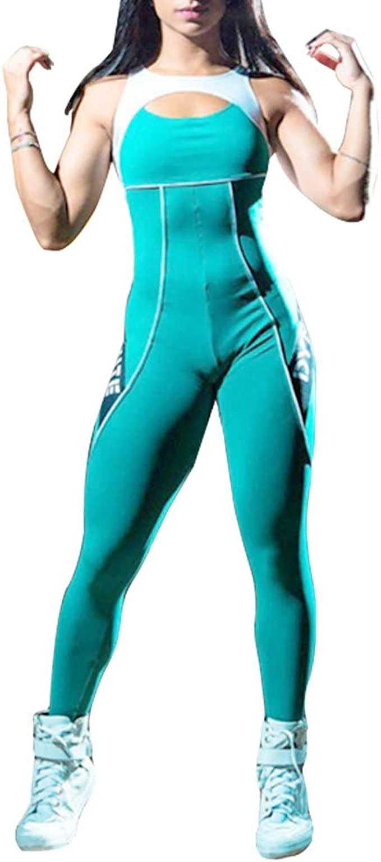 Amazon.com: LINGMIN - Body deportivo sin espalda para mujer ...