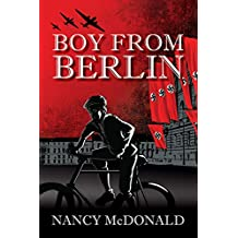 Boy from Berlin