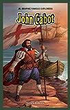 John Cabot, Steven Roberts, 147770129X