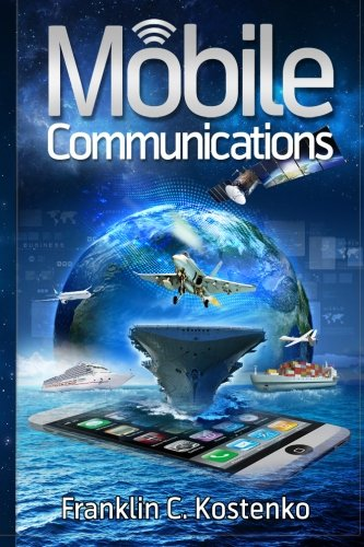 Mobile Line Communications (Mobile Communications: Within the Deepwater Lifelines)
