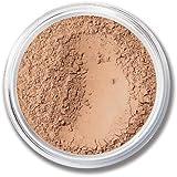 Pure Minerals Matte Loose Foundation Powder, Medium Beige – 8 gram