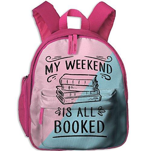 School Belle Satchel Bag - 5