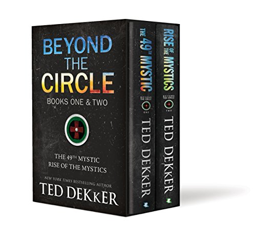 Pdf Bibles Beyond the Circle Boxed Set