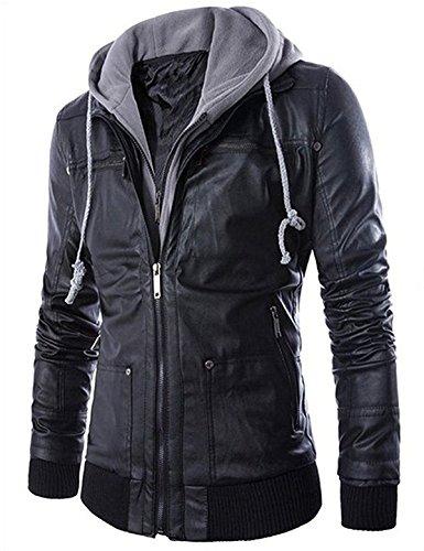99 cent jackets - 3