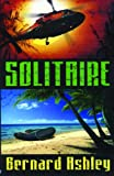 Solitaire, Bernard Ashley, 0794530311