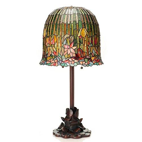 Base Lamp Lily (29