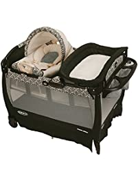 Amazon.com: Playards - Gear: Baby Products