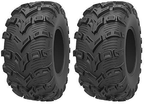 Bear Claw Atv Tires - 7