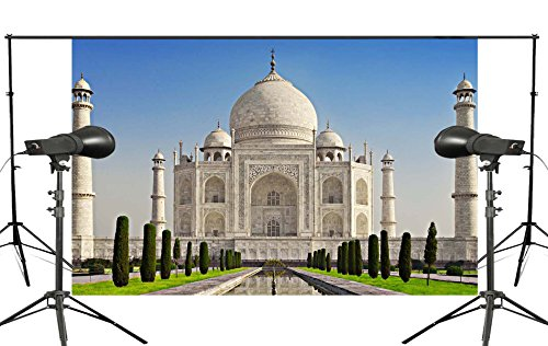 5x7ft-india-taj-mahal-photography-background-temples-backdrop-photo-studio-background-props-bg017