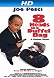 8 Heads In A Duffel Bag poster thumbnail