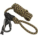 Hunter Safety System Rope Style Tree Straps RSTS WLM
