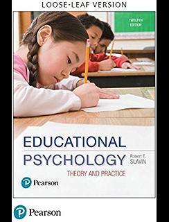 Amazon educational psychology theory and practice ebook educational psychology theory and practice fandeluxe Images