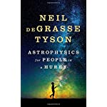 Neil deGrasse Tyson (Author) (102)Release Date: May 2, 2017 Buy new:  $18.95  $11.37 15 used & new from $11.37