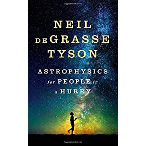 Neil deGrasse Tyson (Author)  (452)  Buy new:  $18.95  $11.35  79 used & new from $7.79