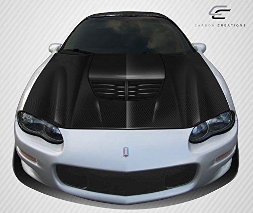 02 camaro hood scoop - 7
