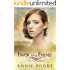 Mail Order Bride: Favor for a Friend: Sweet and Clean Western Romance (A Kansas Mail Order Bride Story Book 5)