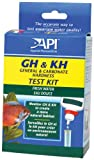 Freshwater Hardnss Test Kit