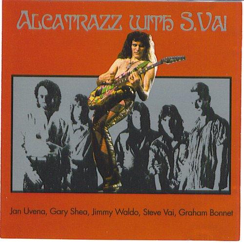 alcatraz-featuring-steve-vai