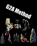 Make 50-100$ a day with G2A!: Get your piece of 35billion dollar gaming industry. With G2A anyone can now sell games. The eBook contains easy methods that anyone can do. offers