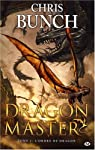 Dragon Master, Tome 2 : L'ordre du dragon par Bunch
