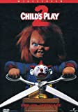 Child's Play 2 Product Image