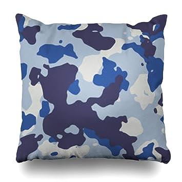 Amazon.com: iDecorDesign - Funda de almohada para bebé ...