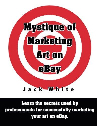 Mystique of Marketing Art on eBay ()