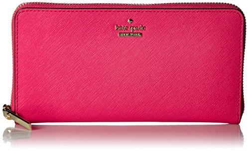 Kate spade new york Cameron Street Lacey, Pink Confetti