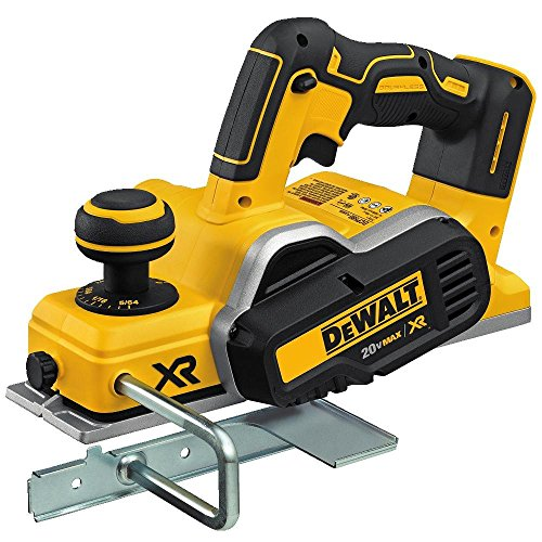 Dewalt dcp580b 20v max brushless planer import it all for Dewalt 20v brushless motor