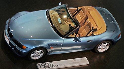 bmw z3 owner manual gustav otto ebook amazon com rh amazon com 2002 BMW Z3 M 1998 BMW Z3 M Roadster