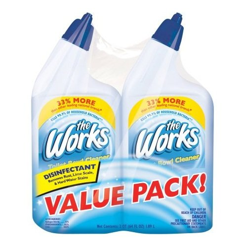 the-works-disinfectant-toilet-bowl-cleaner-32-oz-bottle-2-pack