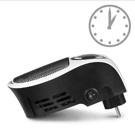 SJHUO 110-220 V Calentador de Pared Mini Calentador de Aire eléctrico Potente soplador de
