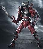 S.I.C. Classics 2007 Masked Rider Ryuki