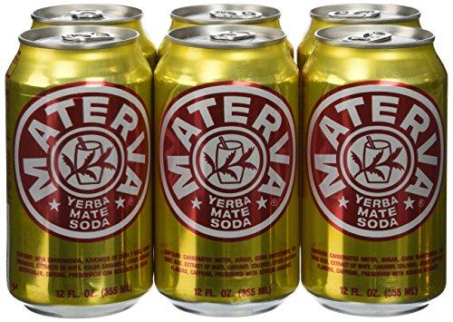 iron beer soda - 8