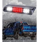 3rd Brake Light Compatible with 2004-2008 F150 Third Brake Light LED, DOT Certified