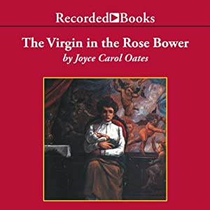 The Virgin in the Rose Bower Audiobook