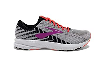 5175e46ee5c93 Brooks Womens Launch 6 Running Shoe