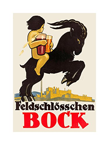 ad-feldschlosschen-bock-beer-swiss-goat-kid-framed-print-f12x2287