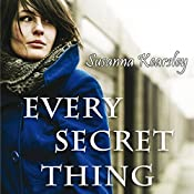 Every Secret Thing | Susanna Kearsley