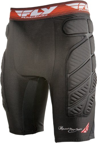 Fly Racing 360-9855L Shorts (Fly Racing Mx)