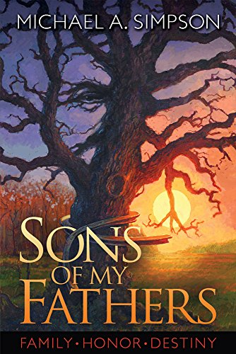 Sons of My Fathers