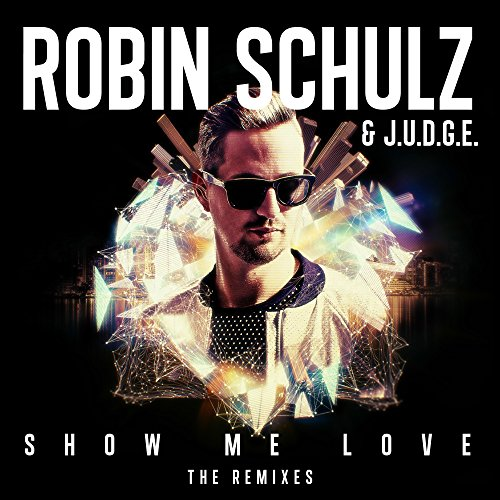 Show Me Love (Moguai Remix)