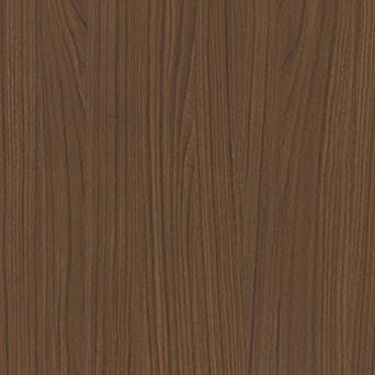 Wilsonart Flooring Relers Carpet Vidalondon