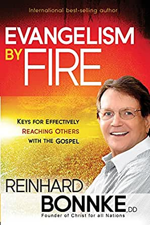 Evangelism by fire keys for effectively reaching others with the digital list price 1599 fandeluxe Images