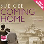 Coming Home | Sue Gee
