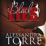 Black Lies | Alessandra Torre