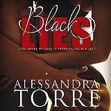 Kyпить Black Lies на Amazon.com