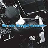 Deaf in the Dead Zone by One Thought Moment (2009-03-17)