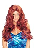 Costume Culture Womens Sultry Wig Deluxe